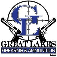 Great Lakes Firearms and Ammunition LLC
