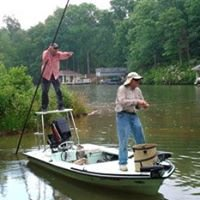 Carolinabonefishing.com