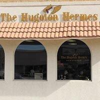 The Hugoton Hermes