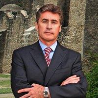 Kevin L. Collins, PC