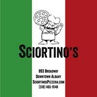 Sciortino's