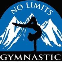 Mankato Area Gymnastics School