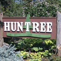 Huntree Nursery