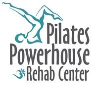 Pilates Powerhouse & Rehab Center