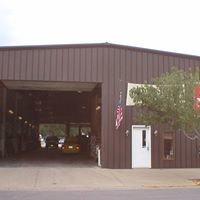 Auto & Truck of Williamsburg/// Danbury Towing LLC