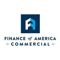 Finance of America Commercial LLC