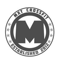 MXT Crossfit