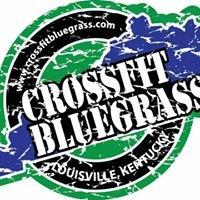 CrossFit Bluegrass Oldham