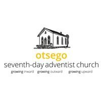 Otsego SDA Church