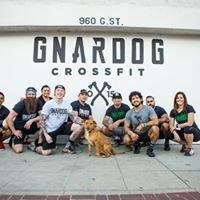 Gnardog CrossFit