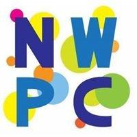 Northwest Pediatric Center