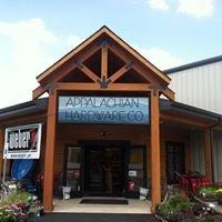 Appalachian Hardware Company