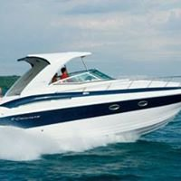 Crownline Boats Baltic