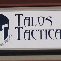Talos Tactical, LLC