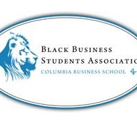 Columbia Black Business Students Association (BBSA)