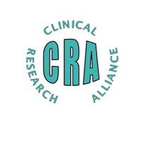 Clinical Research Alliance, Inc.