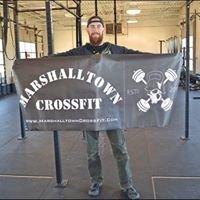 Marshalltown CrossFit