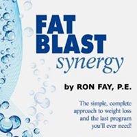 Fay's Fitness, Inc.