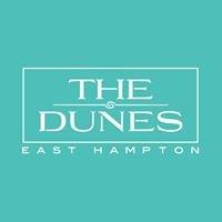 The Dunes East Hampton