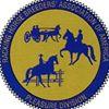 Rhbaa  Pleasure Horse Association