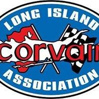 Long Island Corvair Association