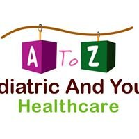 A to Z Pediatric and Youth Healthcare