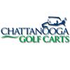 Chattanooga Golf Carts