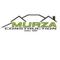 Murza Construction