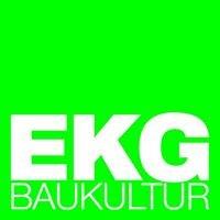 ekg-baukultur.com