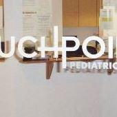 Touchpoint Pediatrics