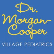 Village Pediatrics MD