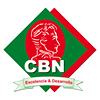 CORPORACION BOLIVARIANA DEL NORTE