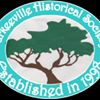 Durkeeville Historical Society