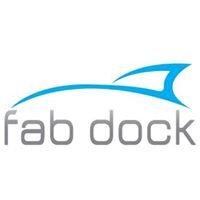 FAB Dock