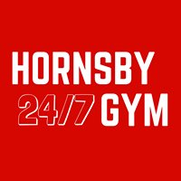 Hornsby 24/7 Gym