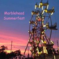 Marblehead Summerfest