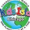 Yu Kids Island Woodfield Mall
