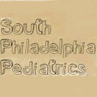 South Philadelphia Pediatrics
