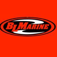 BL Marine