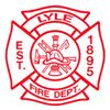 Lyle Fire Department
