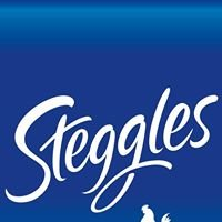 The Steggles Shop Sydney