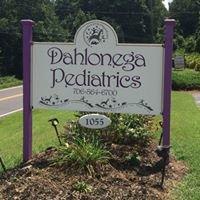 Dahlonega Pediatric and Adolescent Medicine