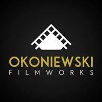 Okoniewski Filmworks
