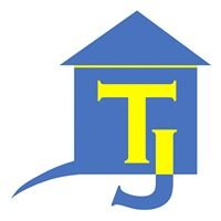 Thomas J. Real Estate, Inc. Real Estate Broker