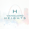 Vanguard Heights Apartment Homes