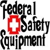Federal Safety Equipment, Inc.