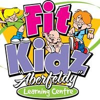 Fit Kidz Learning Centre Turramurra