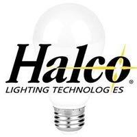 Halco Lighting Technologies