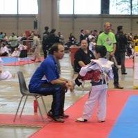 Great Lakes Taekwondo