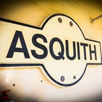 Asquith Bowling and Recreation Club